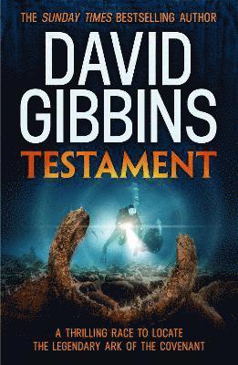 Testament 1