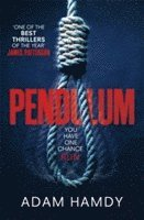 bokomslag Pendulum