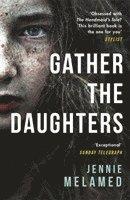 bokomslag Gather the Daughters