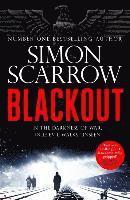 bokomslag Blackout