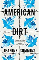 bokomslag American Dirt