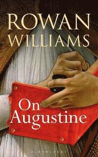 bokomslag On Augustine