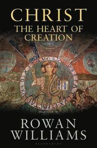 bokomslag Christ the Heart of Creation