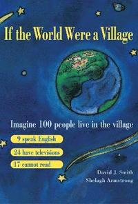bokomslag If the World Were a Village