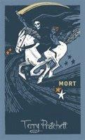 bokomslag Mort: Discworld: The Death Collection