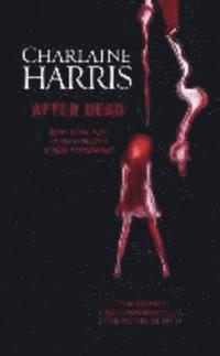 bokomslag After Dead