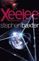 bokomslag Xeelee: Vengeance