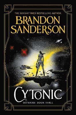 bokomslag Cytonic