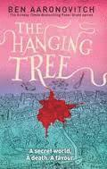 bokomslag The Hanging Tree