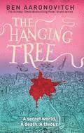 bokomslag The Hanging Tree