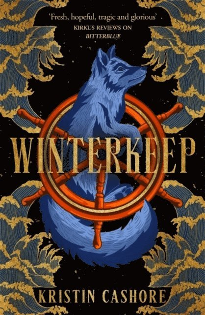 Winterkeep 1