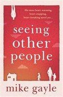 bokomslag Seeing Other People
