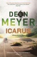 bokomslag Icarus