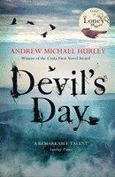 bokomslag Devil's Day