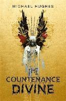 bokomslag Countenance divine