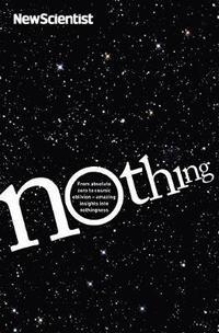 bokomslag Nothing