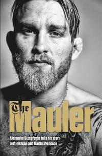 bokomslag The Mauler