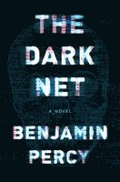 bokomslag The Dark Net
