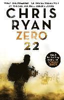 Zero 22 1