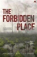bokomslag Forbidden Place