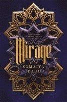 bokomslag Mirage: Mirage Book 1