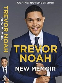 bokomslag New Memoir