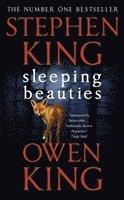 bokomslag Sleeping Beauties