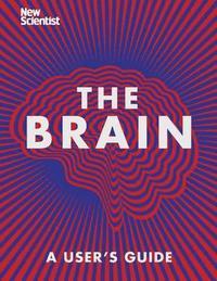bokomslag The Brain