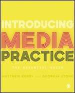 bokomslag Introducing Media Practice