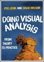 bokomslag Doing Visual Analysis: From Theory to Practice