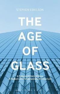 bokomslag The Age of Glass