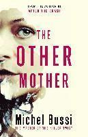 bokomslag Other Mother