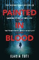 Painted In Blood 1
