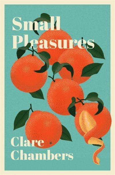 Small Pleasures 1