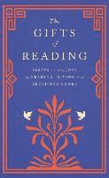bokomslag Gifts Of Reading