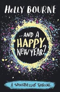 bokomslag ...And a Happy New Year
