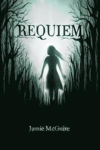 bokomslag Requiem