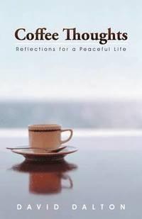 bokomslag Coffee Thoughts
