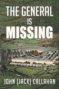 bokomslag THE General is Missing