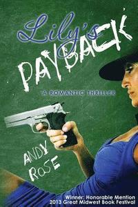 bokomslag Lily's Payback