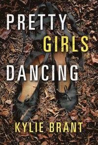 bokomslag Pretty Girls Dancing