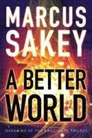 bokomslag A Better World
