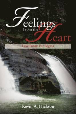 Feelings From the Heart 1
