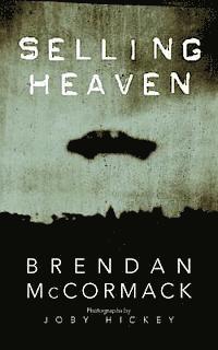 bokomslag Selling Heaven