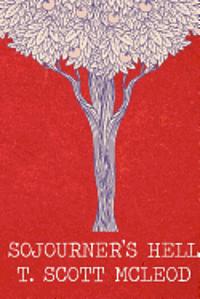 bokomslag Sojourner's Hell