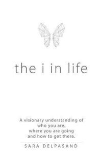 bokomslag The i in Life