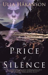 bokomslag The Price of Silence