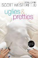 bokomslag Uglies & Pretties