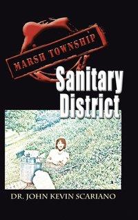 bokomslag Marsh Township Sanitary District