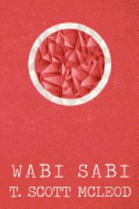 bokomslag Wabi Sabi: The Bushido Poems of a Samurai Warrior of the Spirit